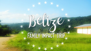Belize Family Impact_web