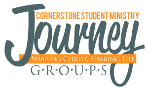 csm-journey-groups-logo_msm
