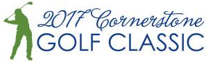 2017-golftournament-logo_landscape