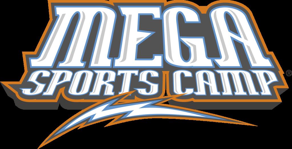 Logo_MEGA_SCamp