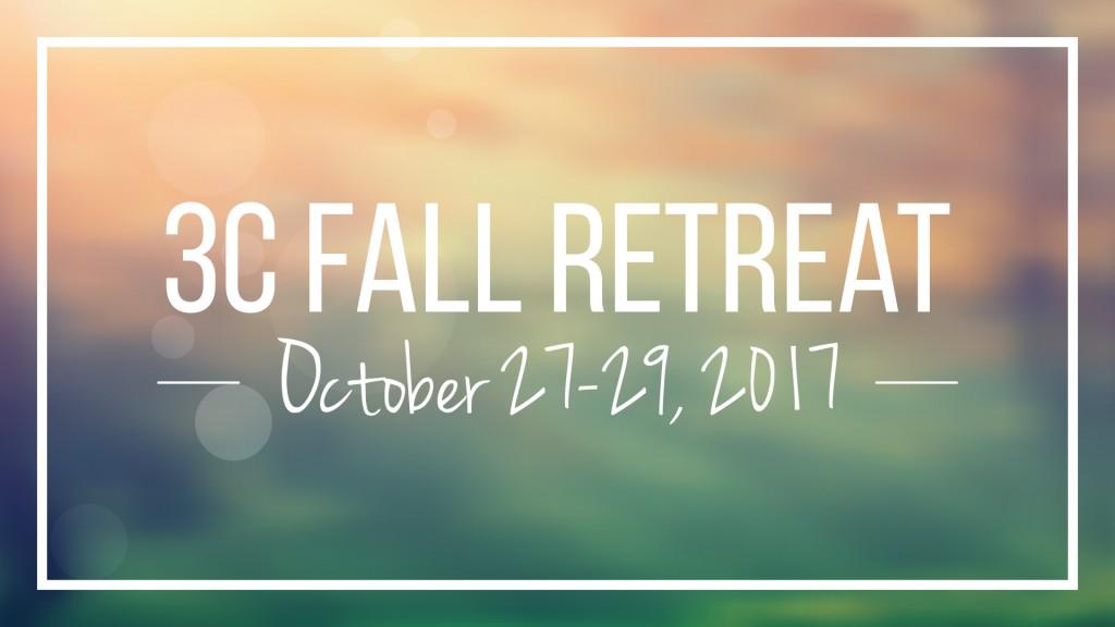 Fall Retreat Info Slide_web