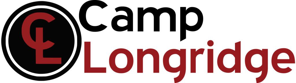 Longridgefull logo
