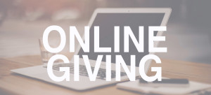 OnlineGivingGraphic