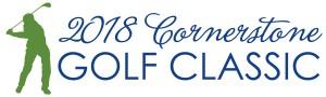 2018 GolfTournament Logo_landscape